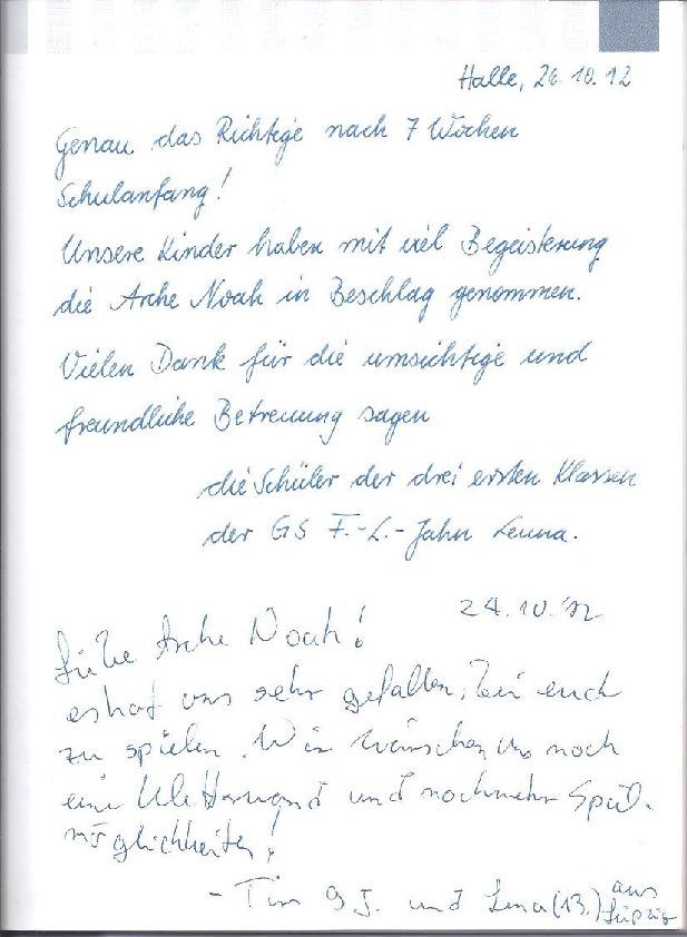 https://www.indoorspielplatz-halle.de/wp-content/uploads/2019/07/5d287da68d83a.jpg